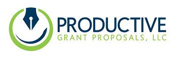 Productive Grant Proposals